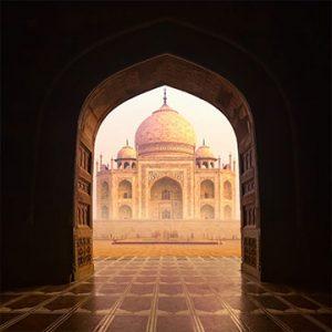 Índia: uma jornada por suas tradições milenares
