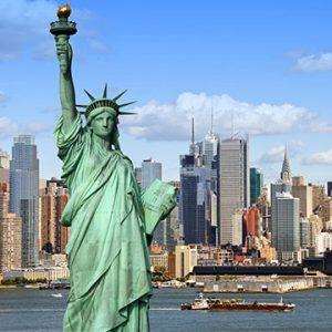 Nova York: cultura, gastronomia e diversão!