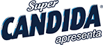 Super Candida Wipes